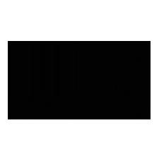 Her Corner 2