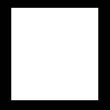 K9 Fit Club