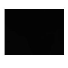 NAVTA 2